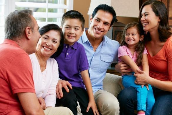 Multi-Generation-Family-Relaxi-42381205