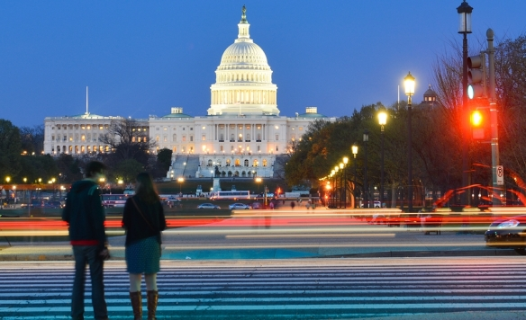 bigstock-Washington-DC-US-Capitol-Bui-85189502-900x550