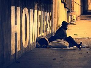 homelessnessphoto